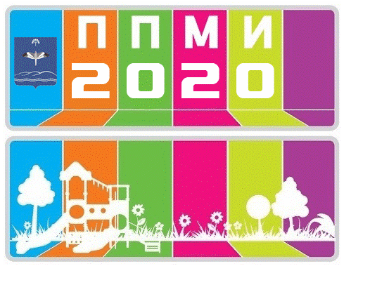 ppmi2020.png
